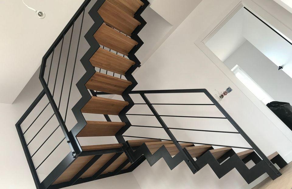 schody_metalowe_01