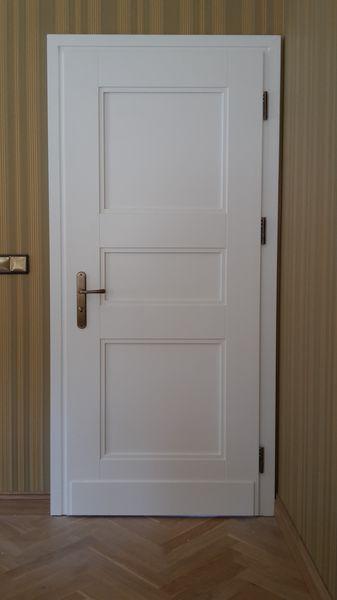drzwi_wewnetrzne03_01