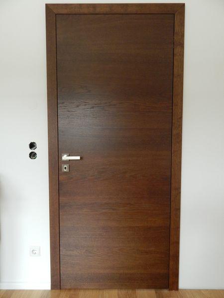 drzwi_wewnetrzne04_01