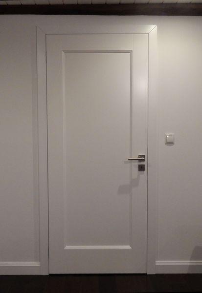 drzwi_wewnetrzne06_01