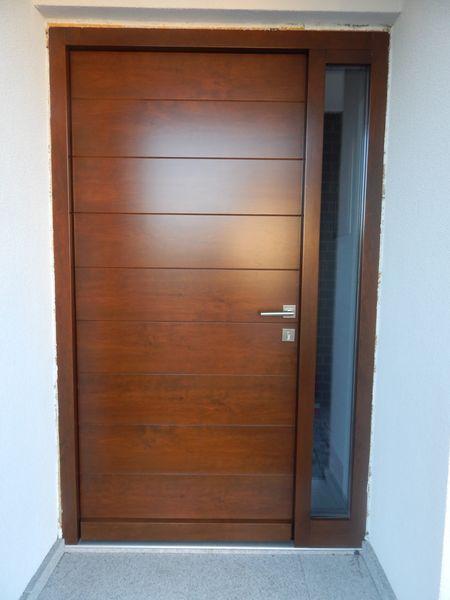 drzwi_zewnetrzne02_01