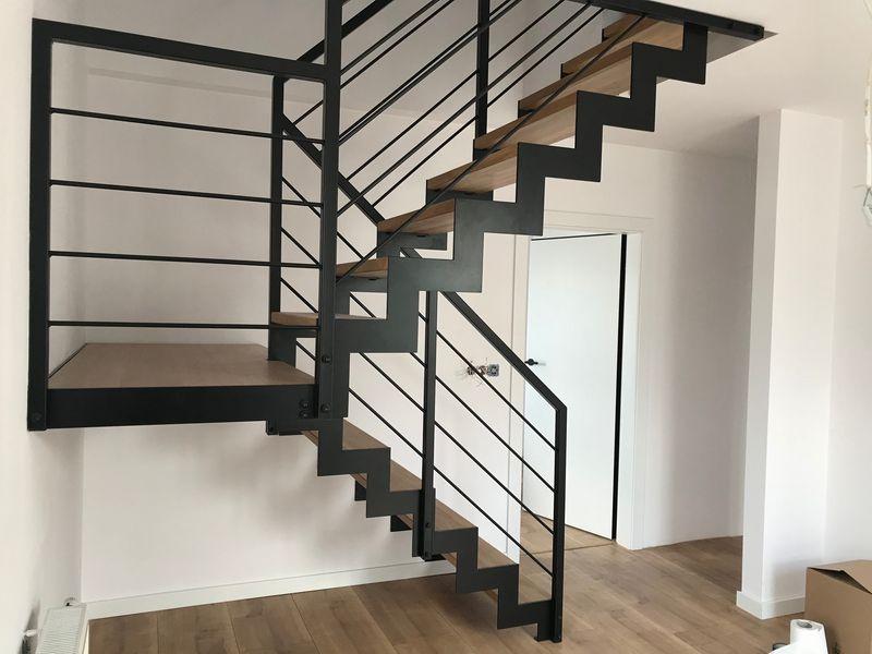 schody_drewniano-metalowe01_03