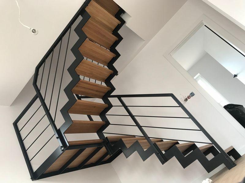 schody_drewniano-metalowe01_06