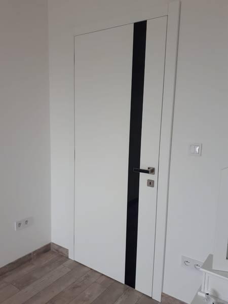 drzwi_wewnetrzne06