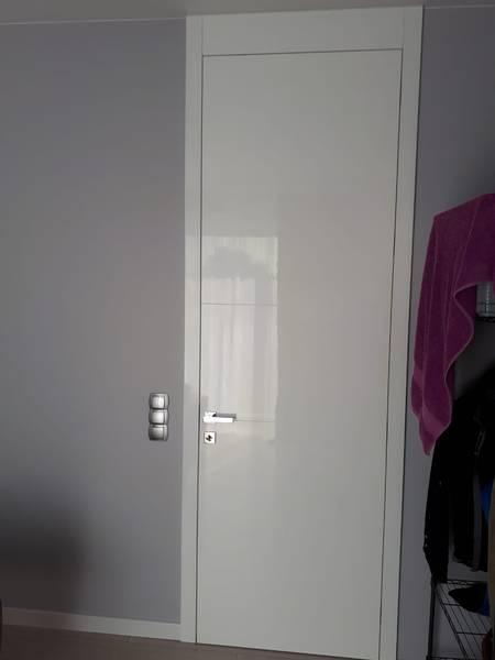 drzwi_wewnetrzne07