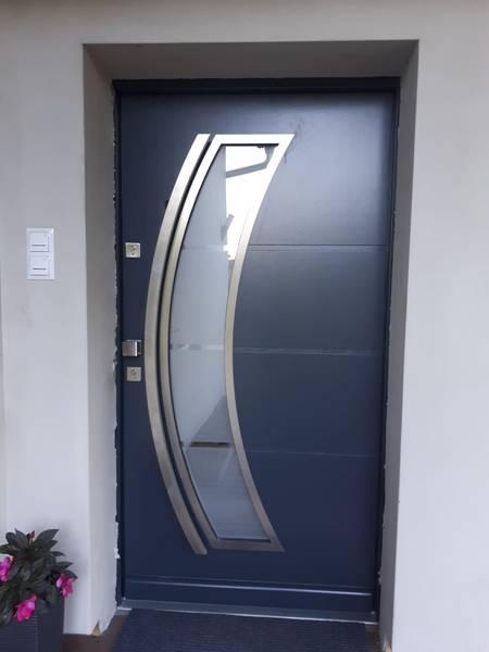 drzwi_zewnetrzne08
