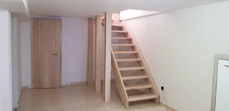 schody_drewniane11
