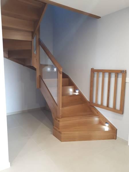 schody_drewniane17