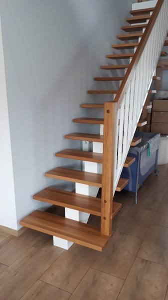 schody_drewniane19