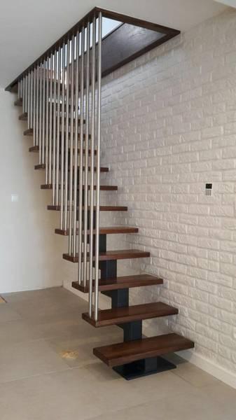 schody_drewniano-metalowe02