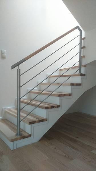 schody_drewniano-metalowe03