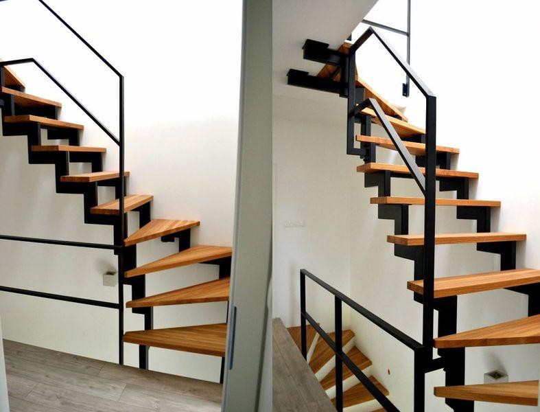 schody_drewniano-metalowe04