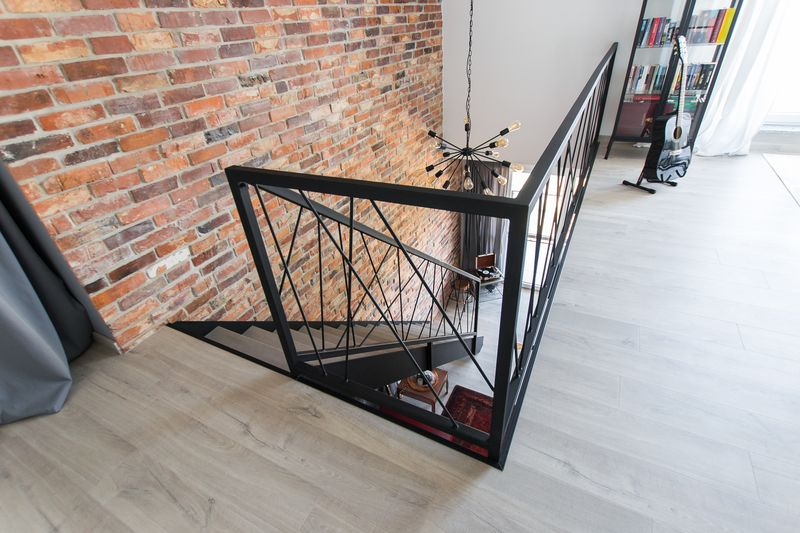 schody_drewniano-metalowe05_2