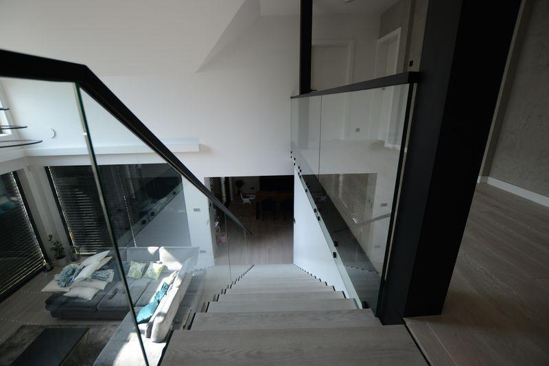 schody_drewniano-metalowe06_2