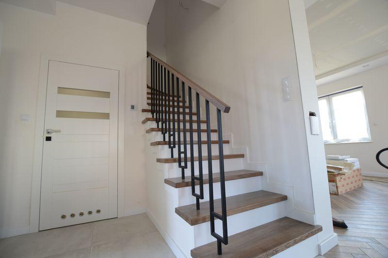schody_drewniano-metalowe07_2