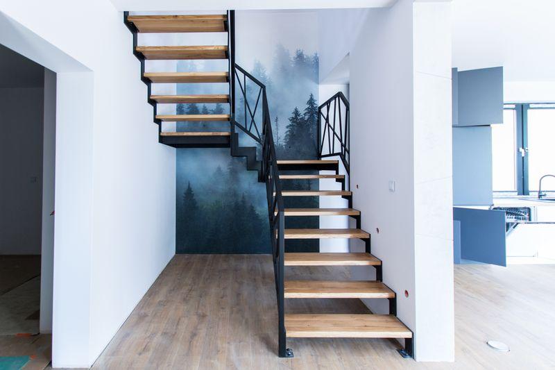 schody_drewniano-metalowe08_1