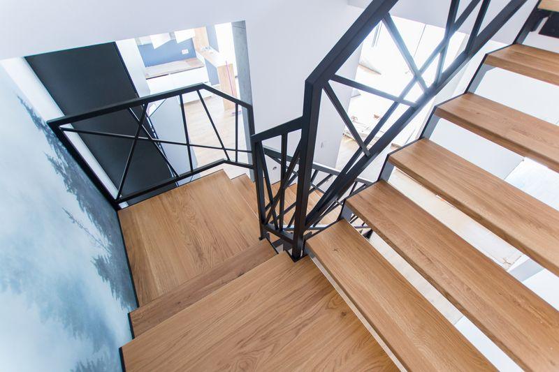 schody_drewniano-metalowe08_2
