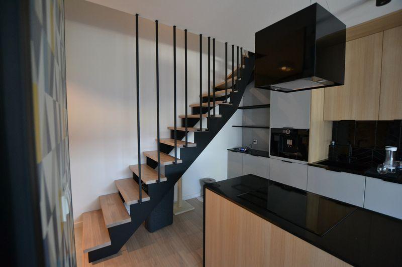 schody_drewniano-metalowe09_1