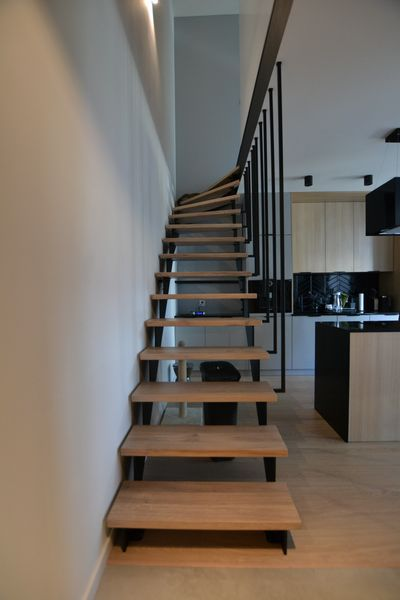 schody_drewniano-metalowe09_2