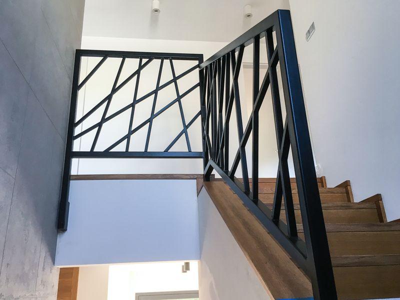 schody_drewniano-metalowe10_1